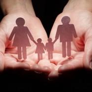 Coppie e famiglie